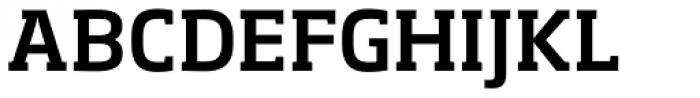 Font free download handwriting
