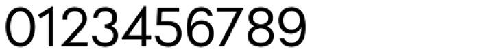 Soin Sans Pro Roman Font OTHER CHARS