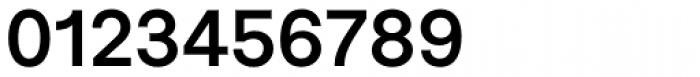 Solanel Medium Font OTHER CHARS