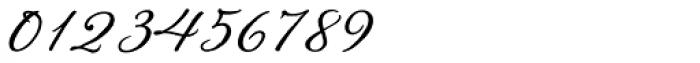 Solantra Basic Bold Font OTHER CHARS