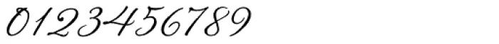 Solantra Basic Font OTHER CHARS