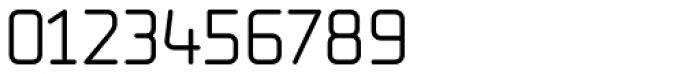 Solaris EF Regular Font OTHER CHARS