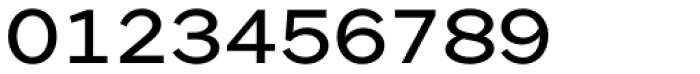 Sole Sans Extended Font OTHER CHARS