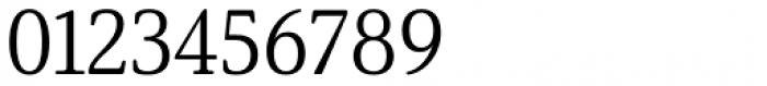 Solitas Serif Norm Regular Font OTHER CHARS