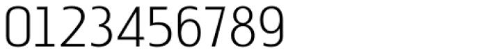 Solo Sans Light Font OTHER CHARS