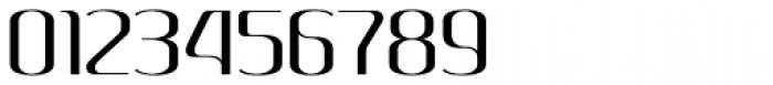 SomaSkript Font OTHER CHARS