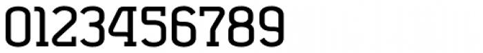 SomaSlab ExtraBold Font OTHER CHARS