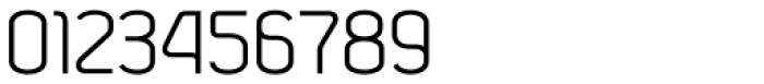 Somatype Bold Font OTHER CHARS
