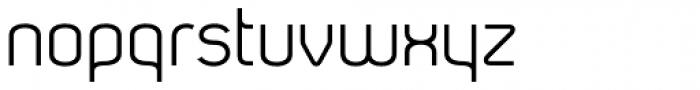 Somatype Bold Font LOWERCASE