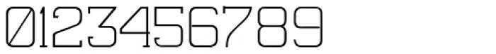 Somes Slab Regular Font OTHER CHARS