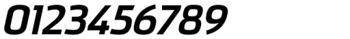 Sommet Black Italic Font OTHER CHARS