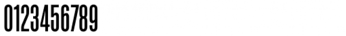 Sorren SemiBold Font OTHER CHARS