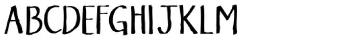 Southern Belle Font UPPERCASE