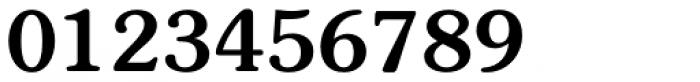 Souvenir Medium Font OTHER CHARS