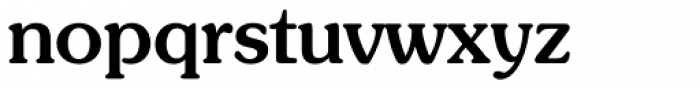Souvenir Medium Font LOWERCASE
