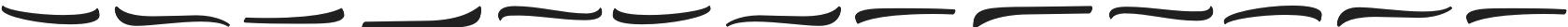 Specta Retro Script Swash otf (400) Font UPPERCASE