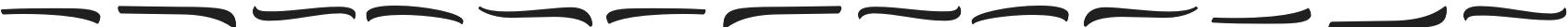 Specta Retro Script Swash otf (400) Font LOWERCASE