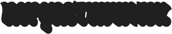 Spiro Shadow Right otf (400) Font UPPERCASE