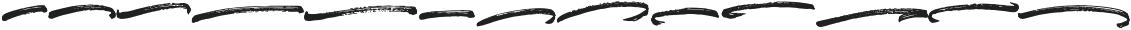 Sprightful Swashes otf (400) Font UPPERCASE
