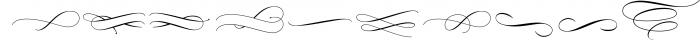 Spectacular Bundle Font OTHER CHARS