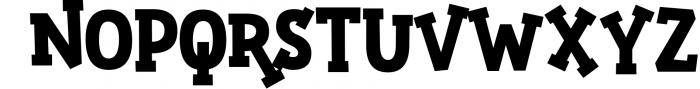 Sportsball - fun font with alternates! Font LOWERCASE
