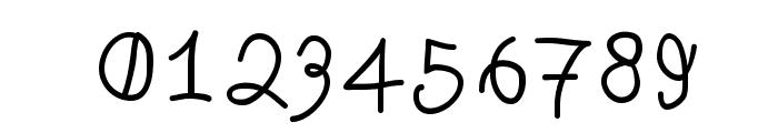 Spontifex Font OTHER CHARS