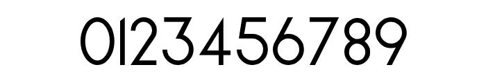 Spyroclassic Font OTHER CHARS