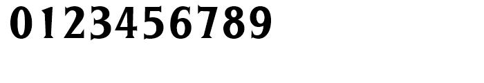 Sprocket Regular Font OTHER CHARS