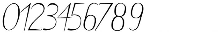 SPOTLIGHT Bold Font OTHER CHARS