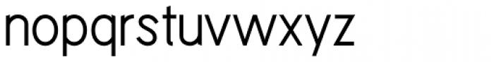 Sparkler Font LOWERCASE