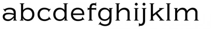 Speakeasy Gothic Font LOWERCASE