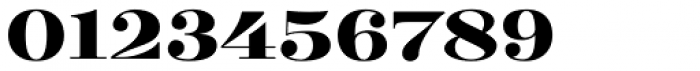Speakeasy Modern Font OTHER CHARS