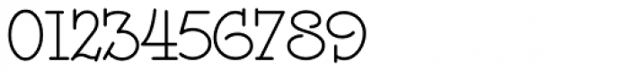 Speedball No2 NF Font OTHER CHARS