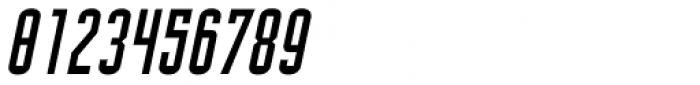Spitting Image Bold Italic Font OTHER CHARS