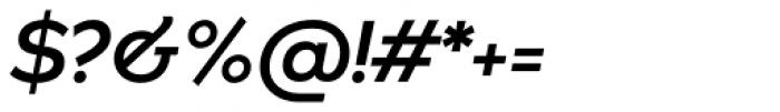 spectators headline Bold Italic Font OTHER CHARS