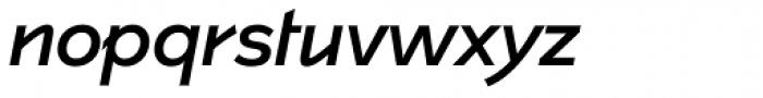 spectators headline Medium Italic Font LOWERCASE