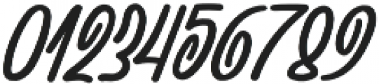 Squizers otf (400) Font OTHER CHARS