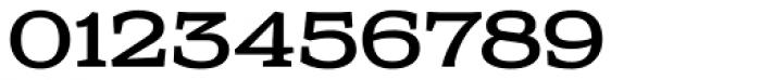 Sreda Font OTHER CHARS