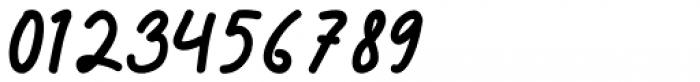 Sri Kandi Regular Font OTHER CHARS