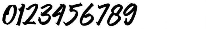 Srikaya Bold Italic Font OTHER CHARS