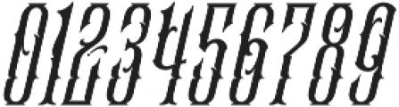 SS Amberosa Stylistic 12 otf (400) Font OTHER CHARS