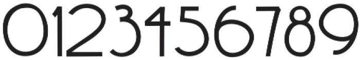 SS Magnolia Bloom Medium otf (500) Font OTHER CHARS