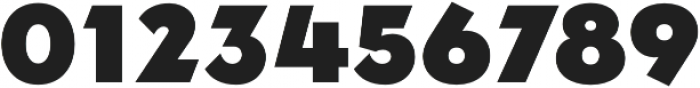 SS Metroviation One otf (400) Font OTHER CHARS