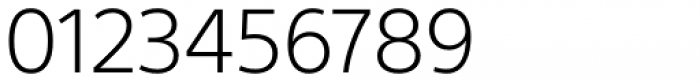 SST Japanese Light Font OTHER CHARS