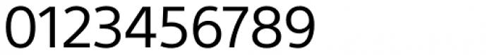 SST Roman Font OTHER CHARS