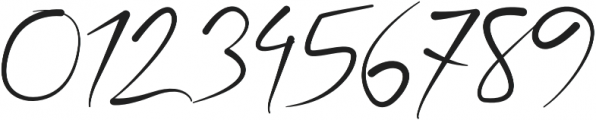 Starlet Regular otf (400) Font OTHER CHARS