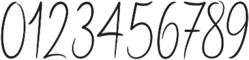 Stay Classy Stylish otf (400) Font OTHER CHARS