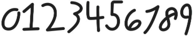 Stella Grace otf (400) Font OTHER CHARS