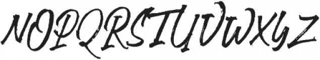 Stellar otf (400) Font UPPERCASE