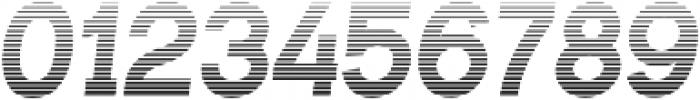 Stengkol 19 otf (400) Font OTHER CHARS